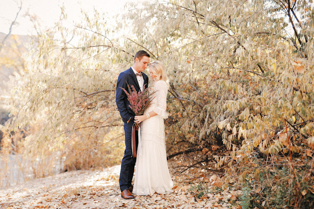 grafton-ghost-town-wedding-photos-4125