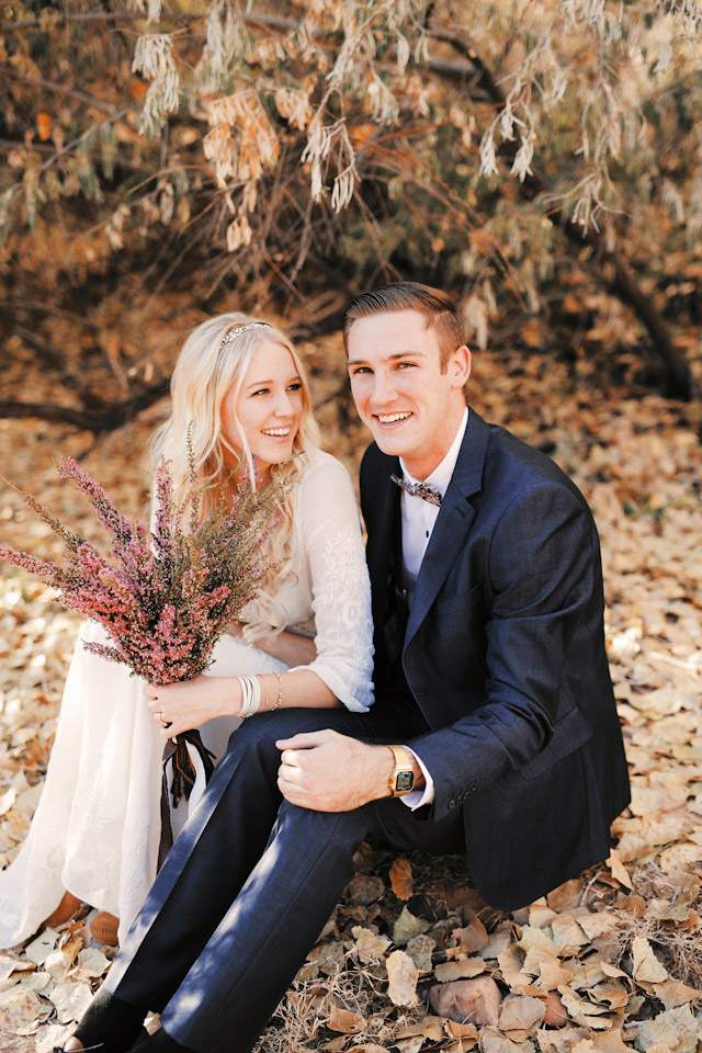 grafton-ghost-town-wedding-photos-4128