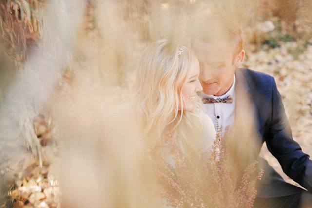 grafton-ghost-town-wedding-photos-4129