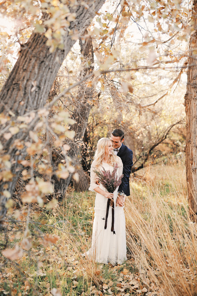 grafton-ghost-town-wedding-photos-4130