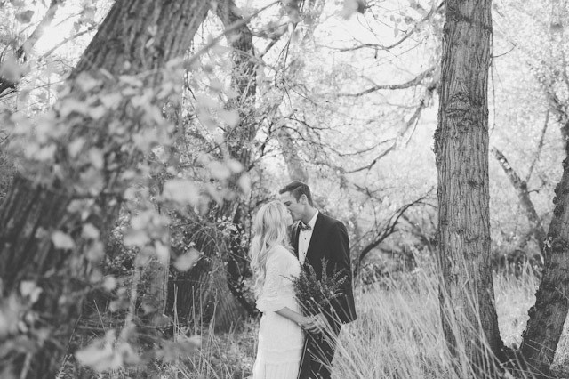 grafton-ghost-town-wedding-photos-4131