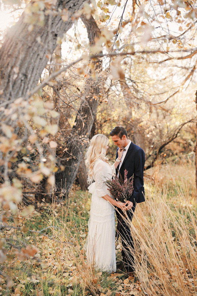 grafton-ghost-town-wedding-photos-4132