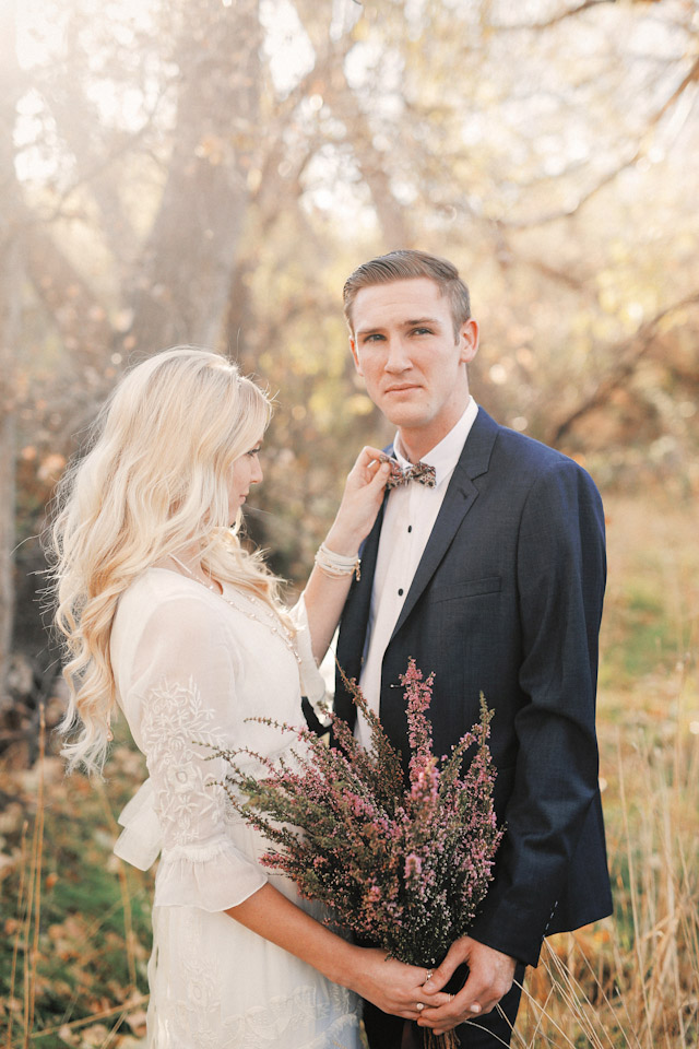 grafton-ghost-town-wedding-photos-4133