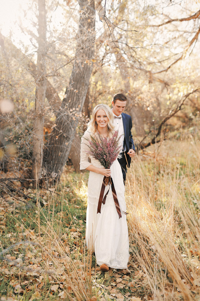 grafton-ghost-town-wedding-photos-4136