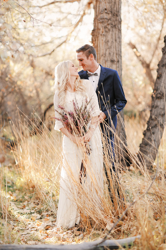 grafton-ghost-town-wedding-photos-4137