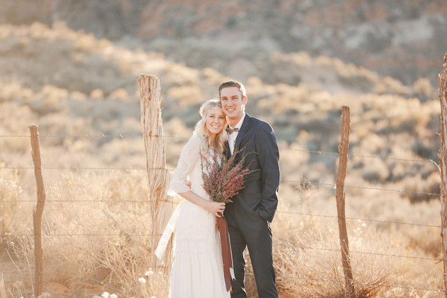 grafton-ghost-town-wedding-photos-4142
