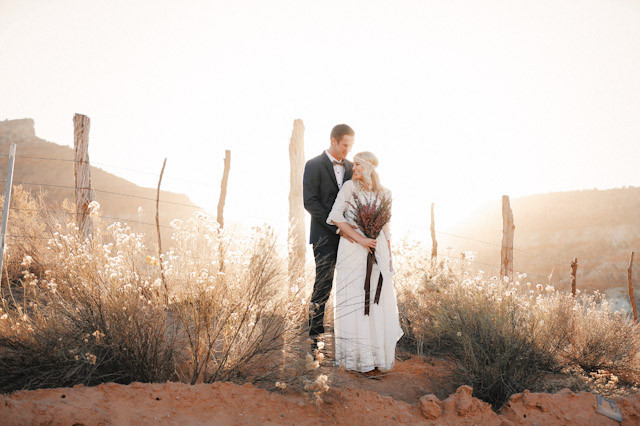 grafton-ghost-town-wedding-photos-4148