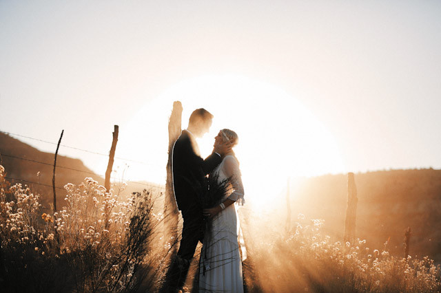 grafton-ghost-town-wedding-photos-4150