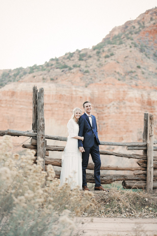 grafton-ghost-town-wedding-photos-4151