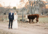 grafton-ghost-town-wedding-photos-4153