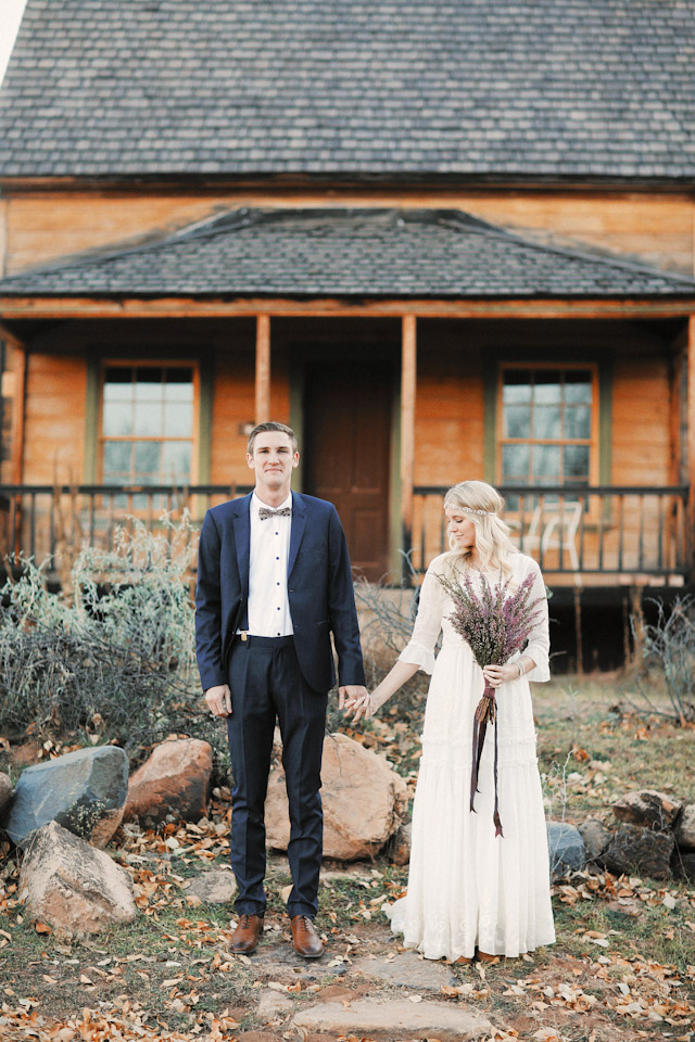 grafton-ghost-town-wedding-photos-4154