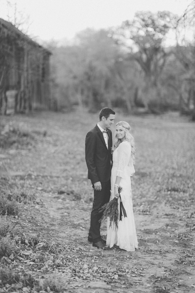 grafton-ghost-town-wedding-photos-4156