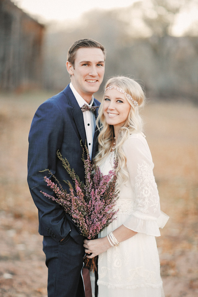 grafton-ghost-town-wedding-photos-4157