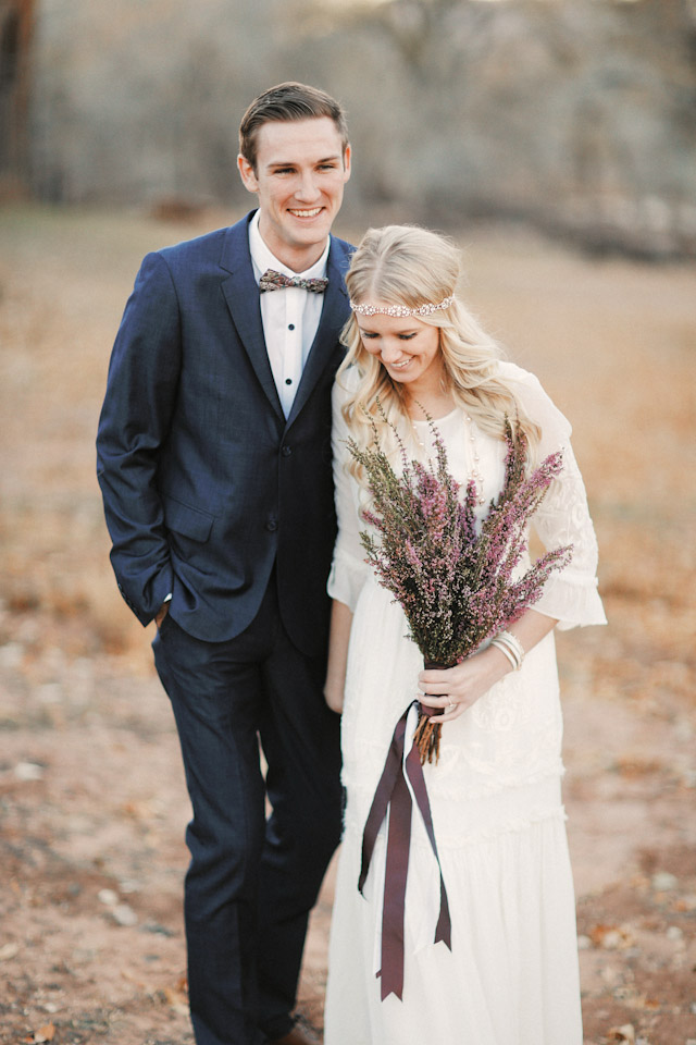 grafton-ghost-town-wedding-photos-4158