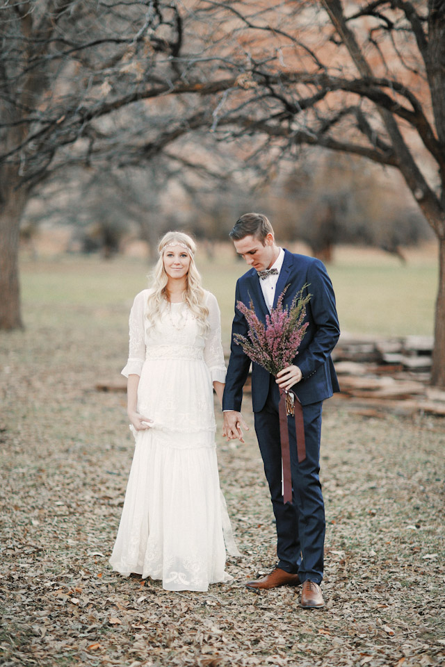 grafton-ghost-town-wedding-photos-4160
