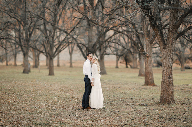 grafton-ghost-town-wedding-photos-4164
