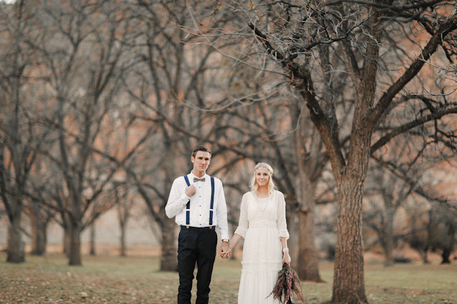 grafton-ghost-town-wedding-photos-4165