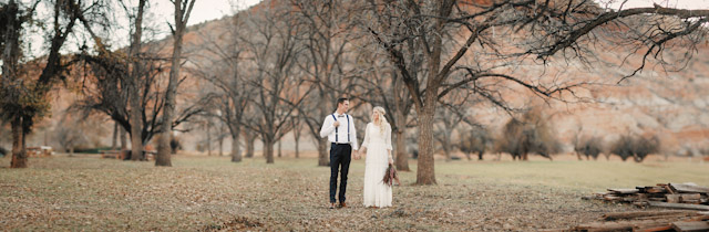 grafton-ghost-town-wedding-photos-4166