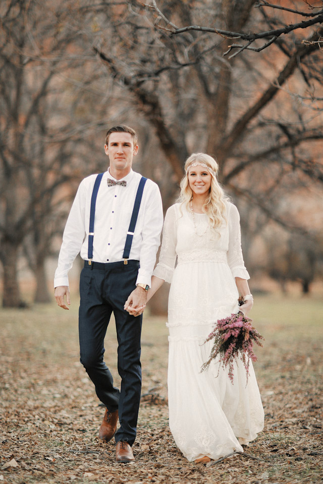 grafton-ghost-town-wedding-photos-4167