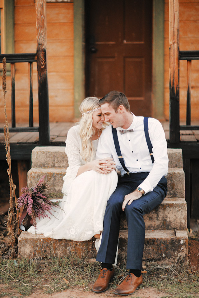 grafton-ghost-town-wedding-photos-4169