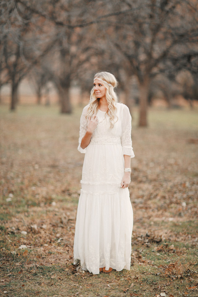 grafton-ghost-town-wedding-photos-4170