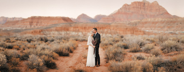grafton-ghost-town-wedding-photos-4171