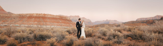 grafton-ghost-town-wedding-photos-4173