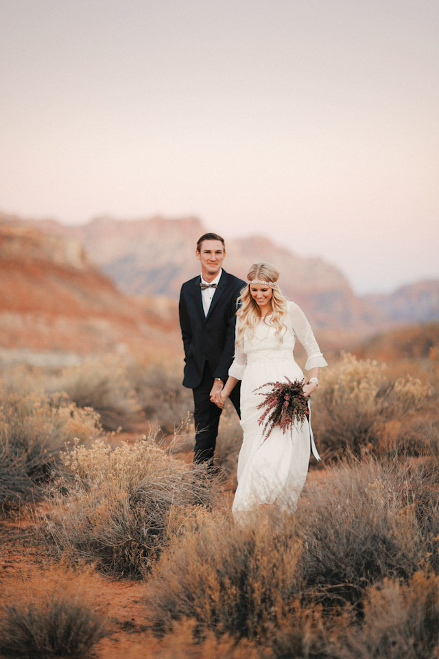 grafton-ghost-town-wedding-photos-4175