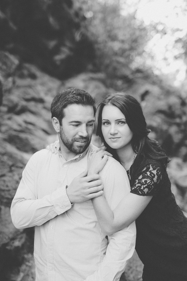 lava-rock-red-rock-utah-engagement-photos-4361