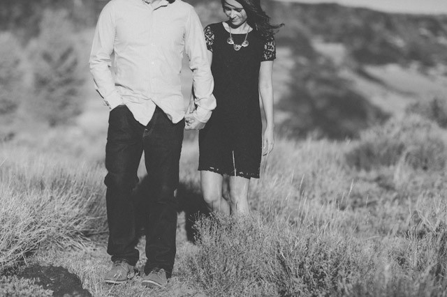 lava-rock-red-rock-utah-engagement-photos-4364