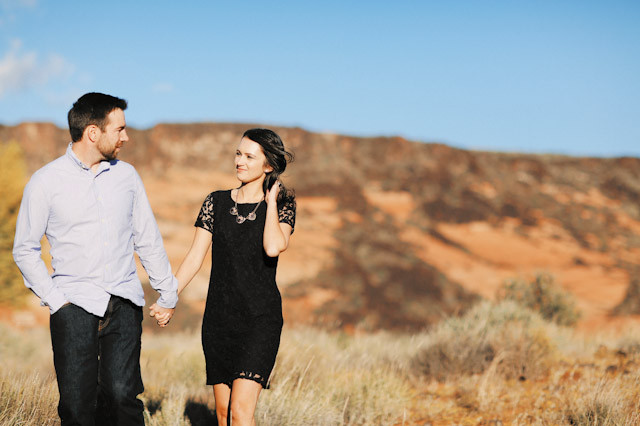 lava-rock-red-rock-utah-engagement-photos-4365