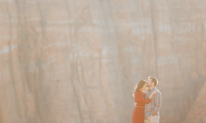 lava-rock-red-rock-utah-engagement-photos-4369