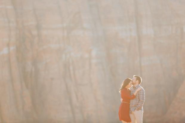 lava-rock-red-rock-utah-engagement-photos-4369