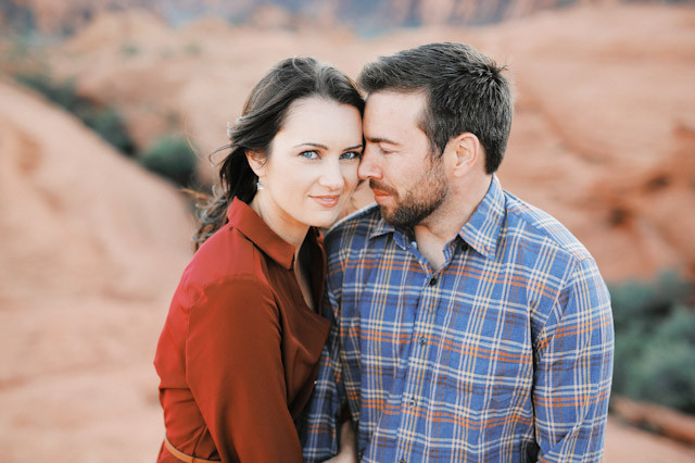 lava-rock-red-rock-utah-engagement-photos-4374
