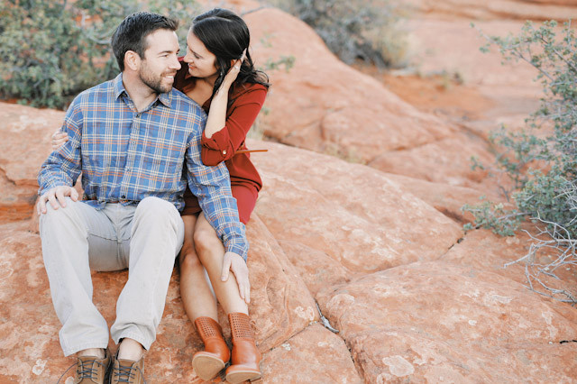 lava-rock-red-rock-utah-engagement-photos-4381