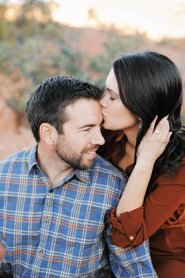 lava-rock-red-rock-utah-engagement-photos-4382