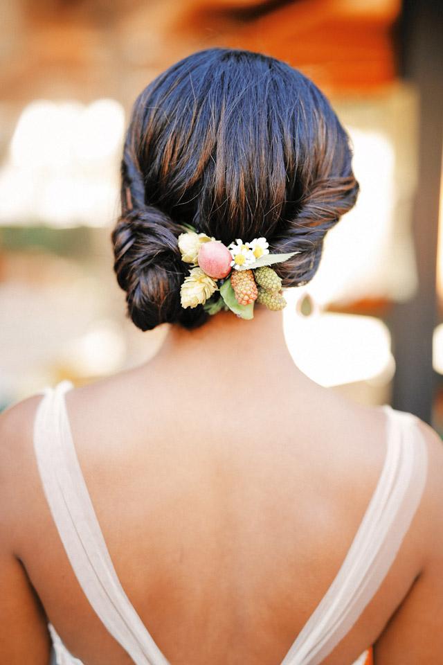 farm-fresh-organic-wedding-gideon-0693