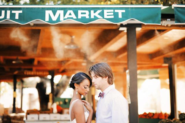 farm-fresh-organic-wedding-gideon-0697