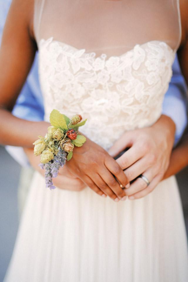 farm-fresh-organic-wedding-gideon-0698