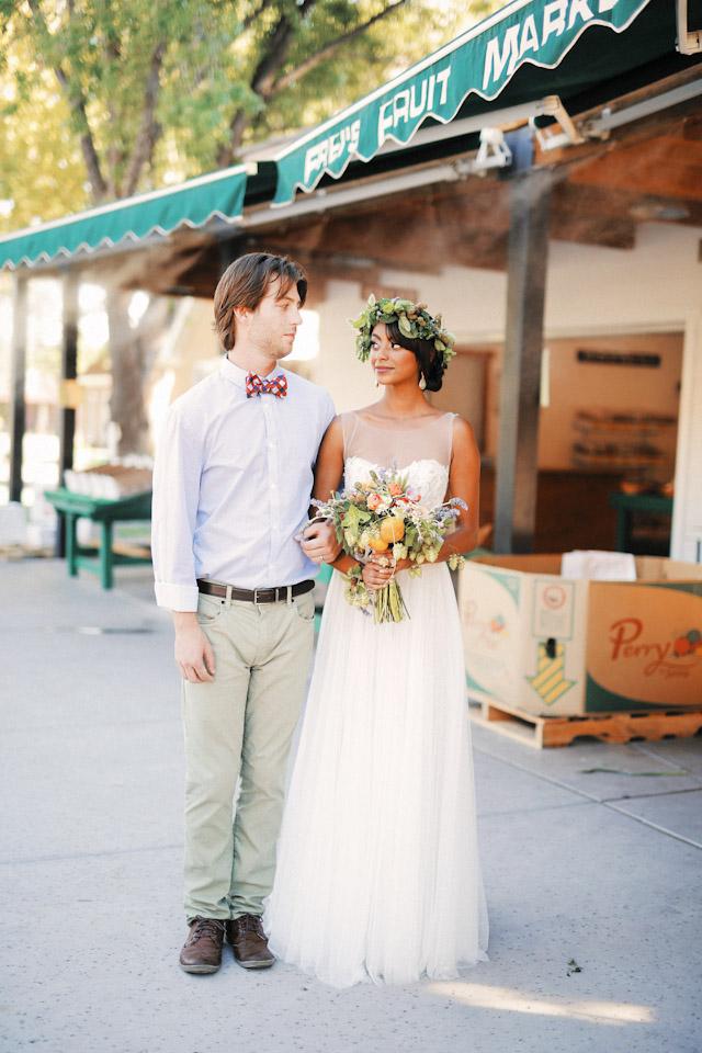 farm-fresh-organic-wedding-gideon-0700