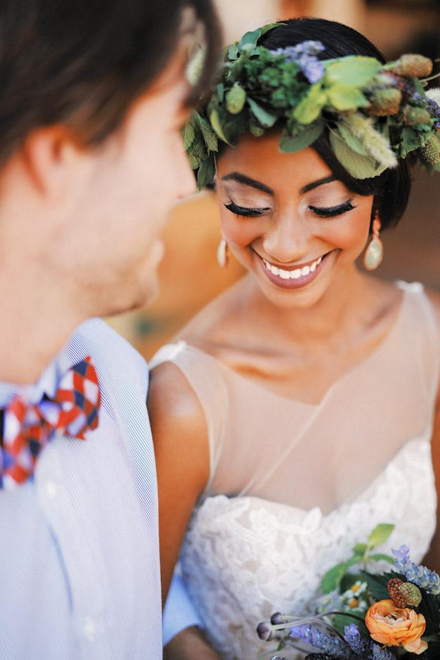 farm-fresh-organic-wedding-gideon-0701