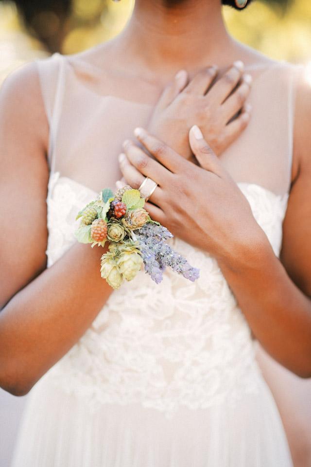 farm-fresh-organic-wedding-gideon-0704