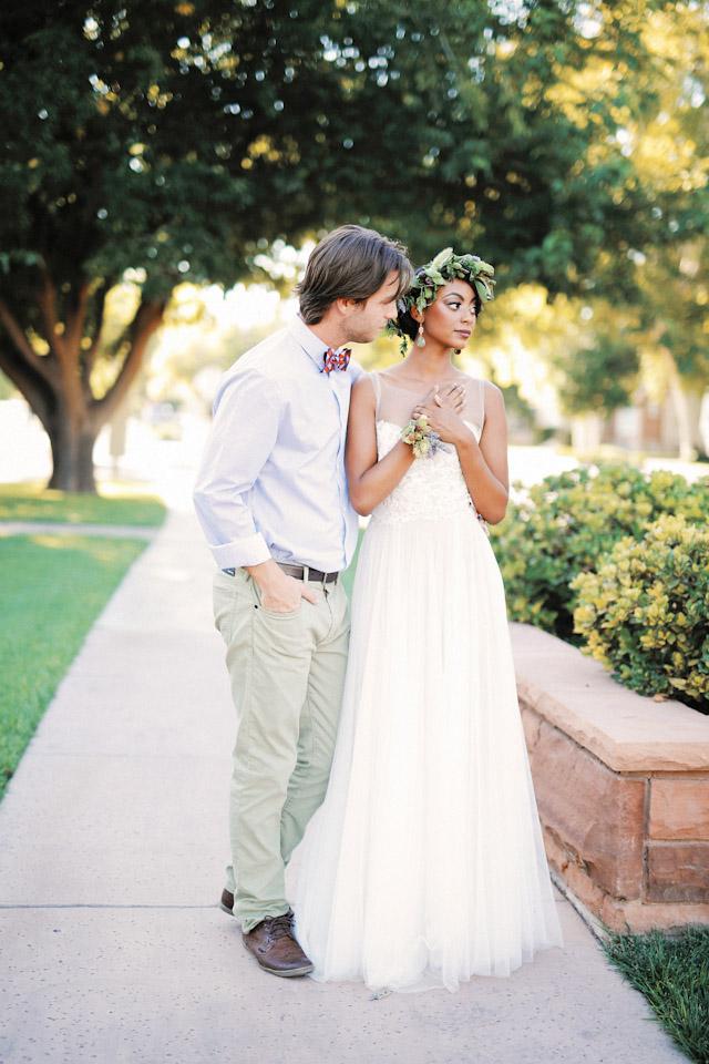 farm-fresh-organic-wedding-gideon-0705