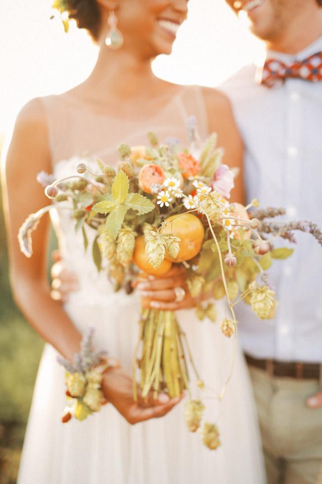 farm-fresh-organic-wedding-gideon-0708