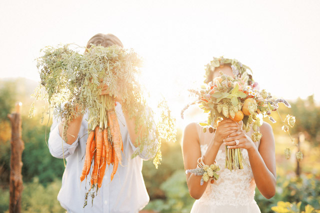 farm-fresh-organic-wedding-gideon-0709
