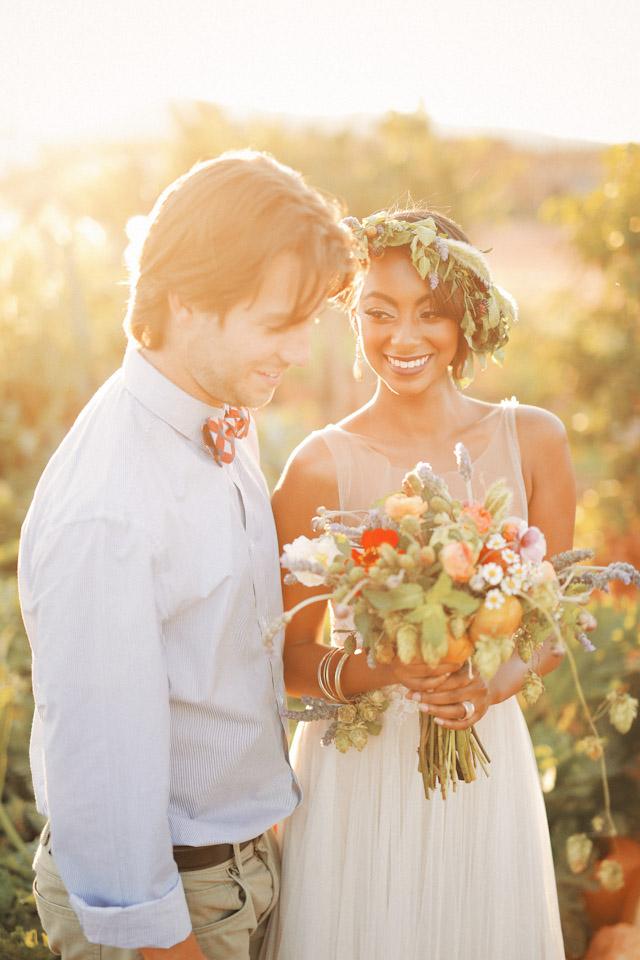farm-fresh-organic-wedding-gideon-0710