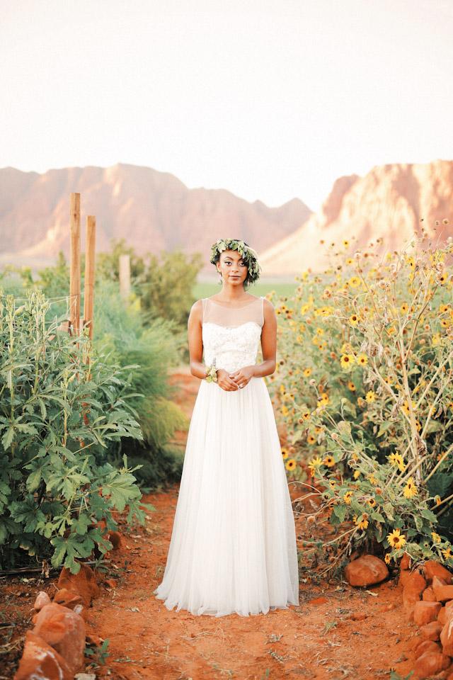 farm-fresh-organic-wedding-gideon-0712