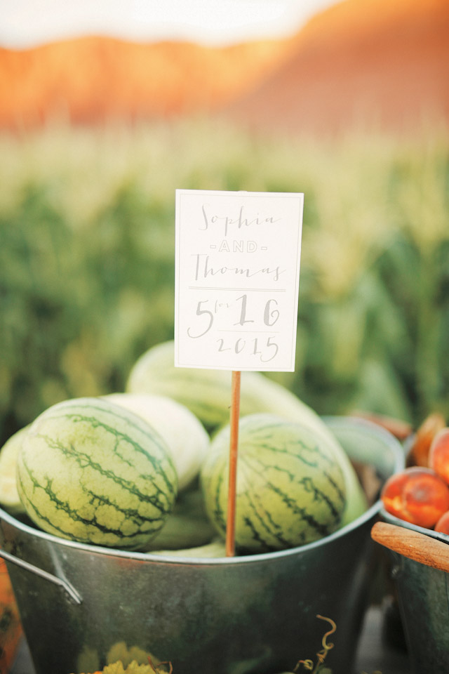 farm-fresh-organic-wedding-gideon-0716