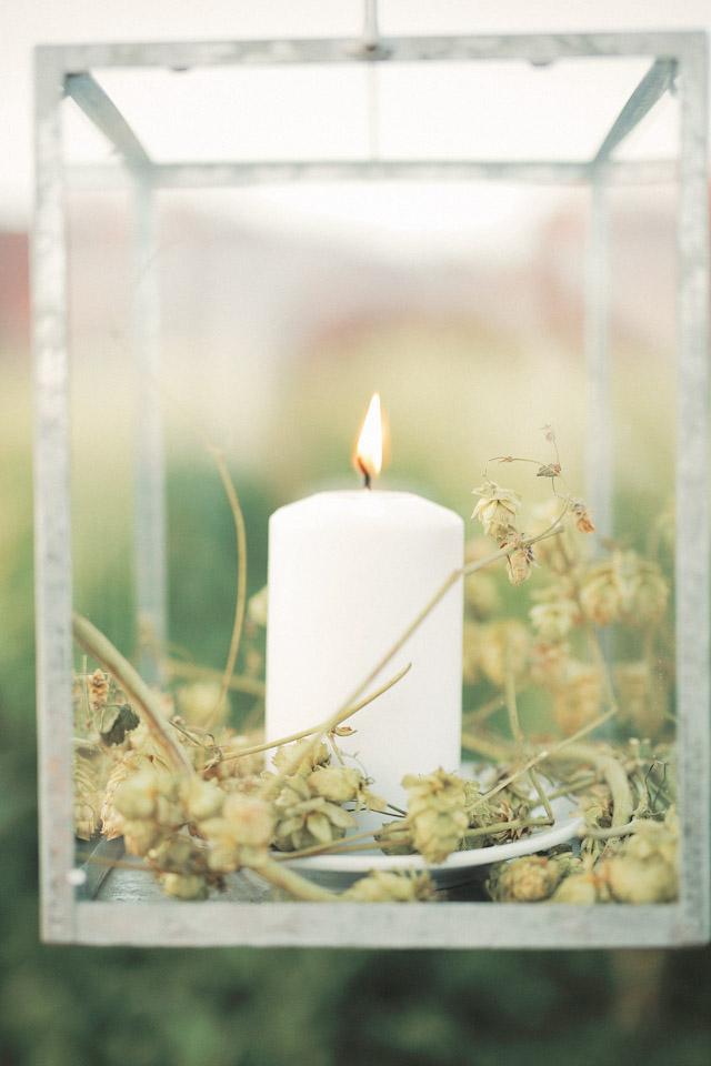 farm-fresh-organic-wedding-gideon-0719