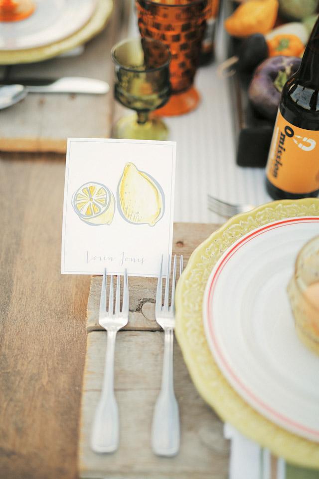 farm-fresh-organic-wedding-gideon-0720